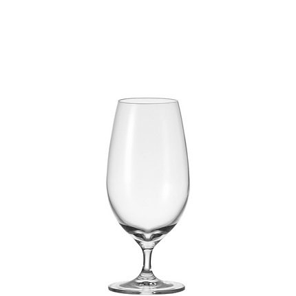 Leonardo Biertulpe »Cheers« in Transparent
