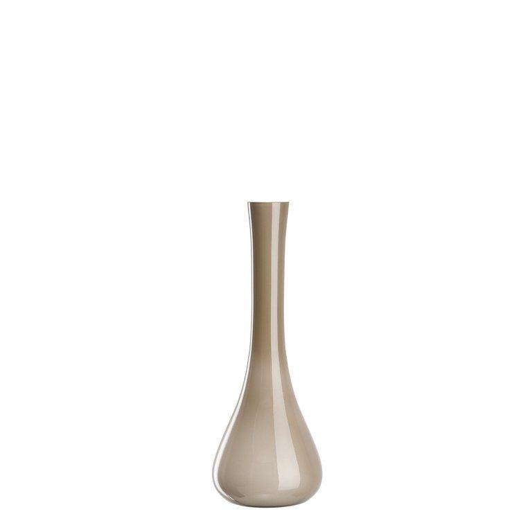 Leonardo Vase »Sacchetta« 1-teilig in Beige
