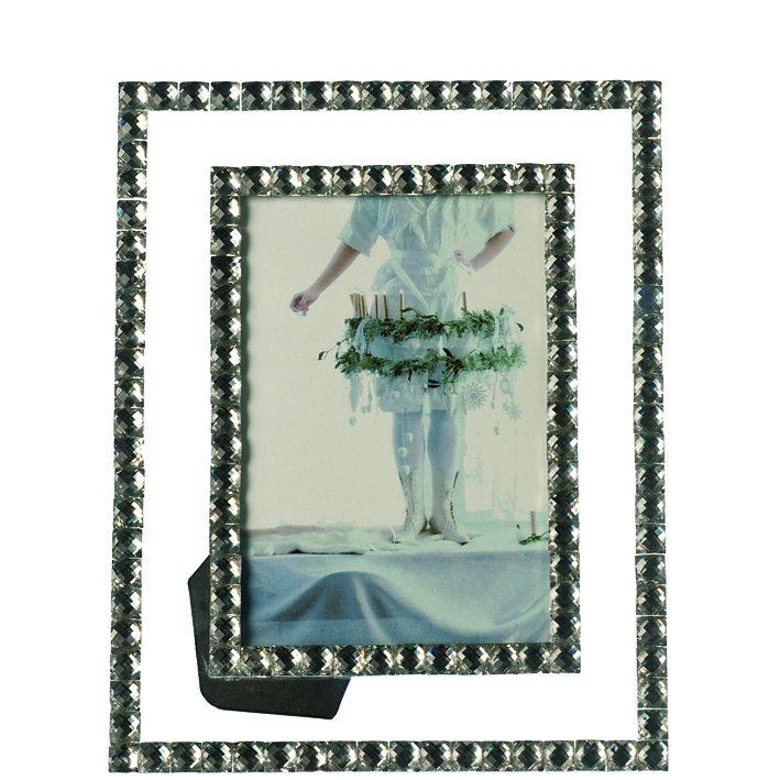 Leonardo Bilderrahmen Wonderland »Bella« in Transparent