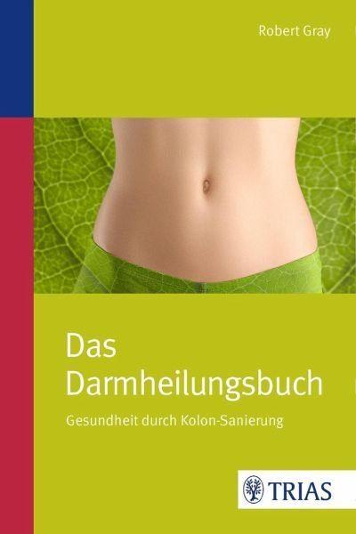 sanierung darmflora