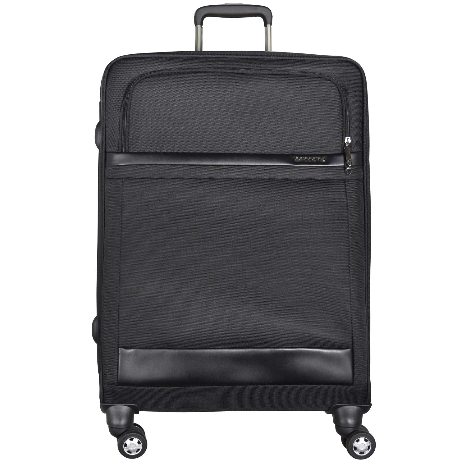 cocoono Inspiration New Line 4-Rollen Trolley 76 cm