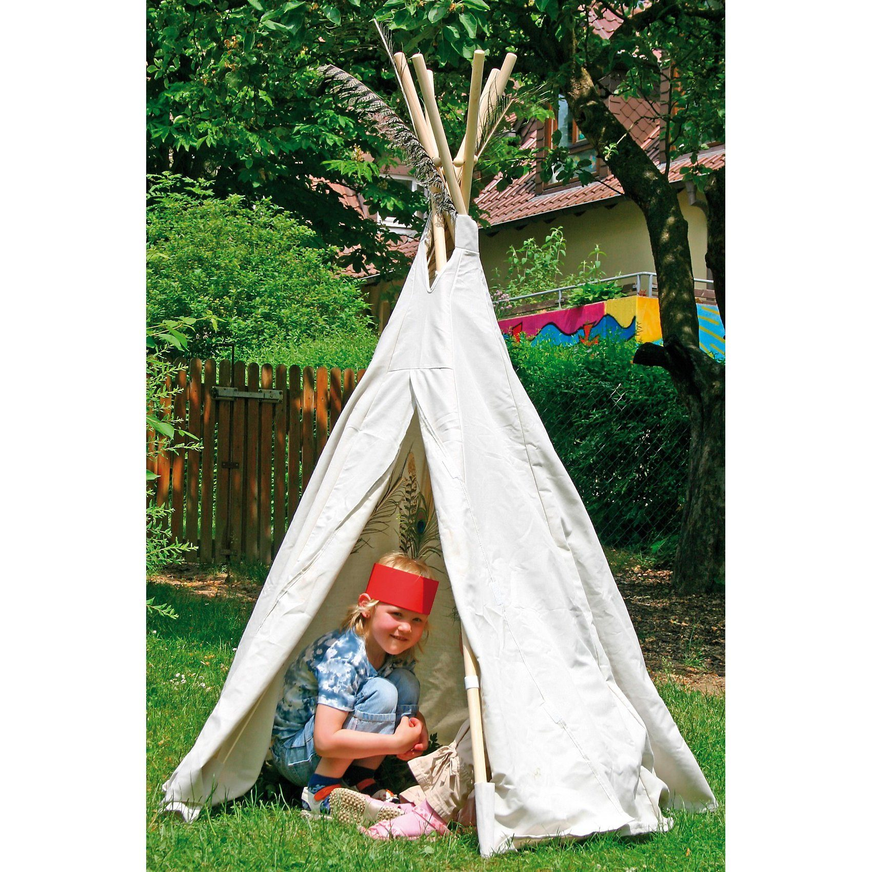 Eduplay Tipi