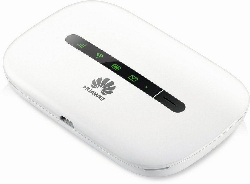 huawei mobiler router e5330 mobiler hspa hotspot online. Black Bedroom Furniture Sets. Home Design Ideas