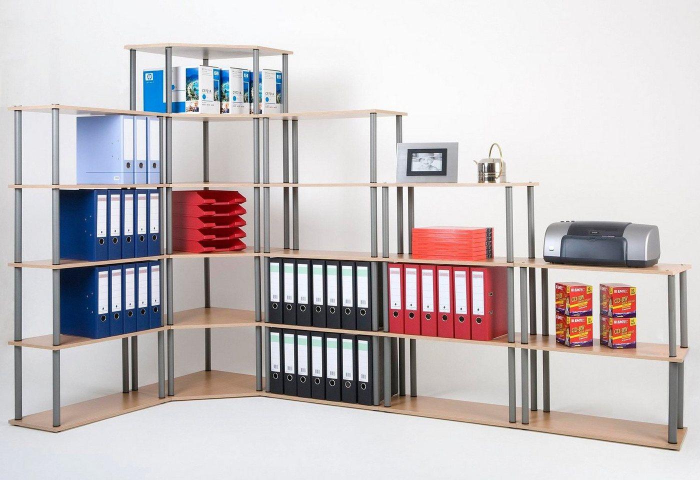 buche regal 30cm preisvergleiche erfahrungsberichte und kauf bei nextag. Black Bedroom Furniture Sets. Home Design Ideas