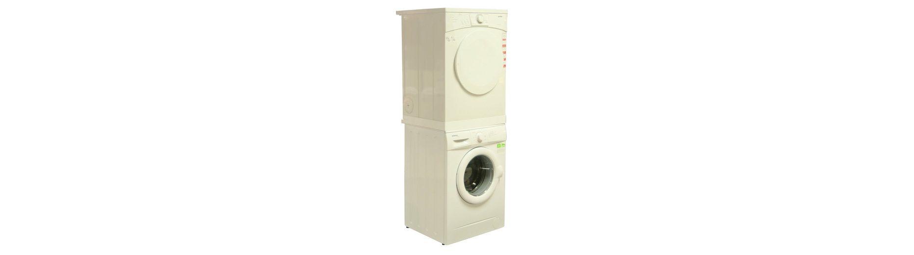 Verbindungsrahmen, für Waschmaschinen
