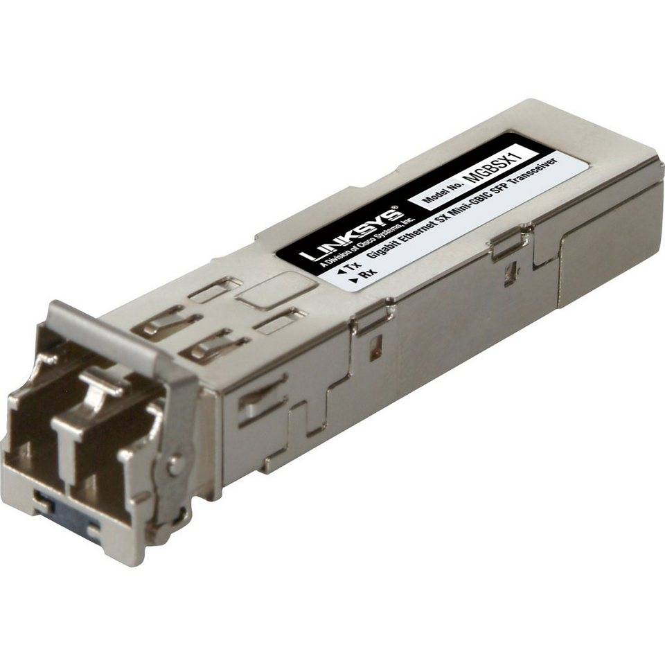 Cisco Transceiver »MGBSX1«