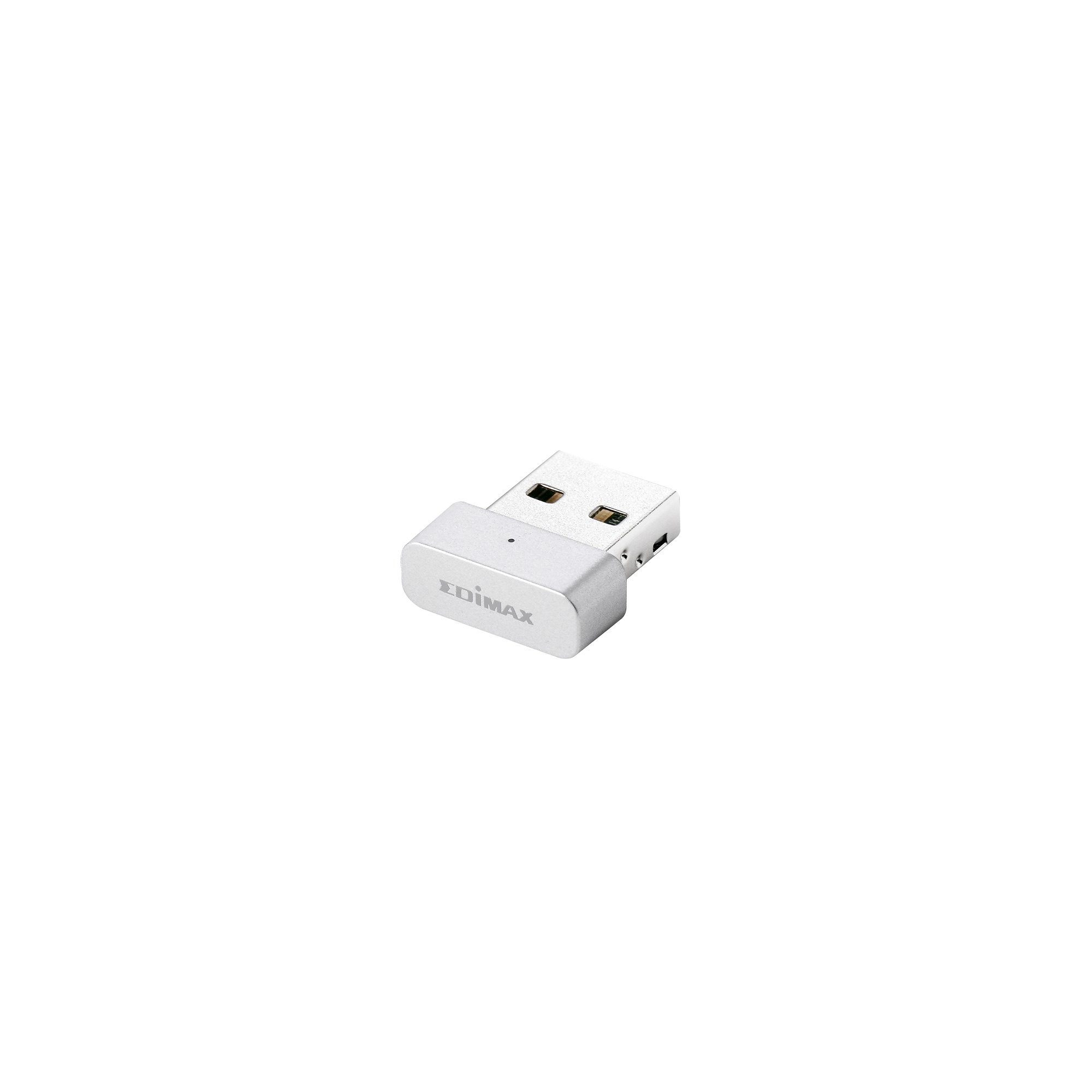 Edimax WLAN-Adapter »EW-7711MAC«