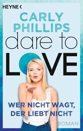Broschiertes Buch »Wer nicht wagt, der liebt nicht / Dare to love...«
