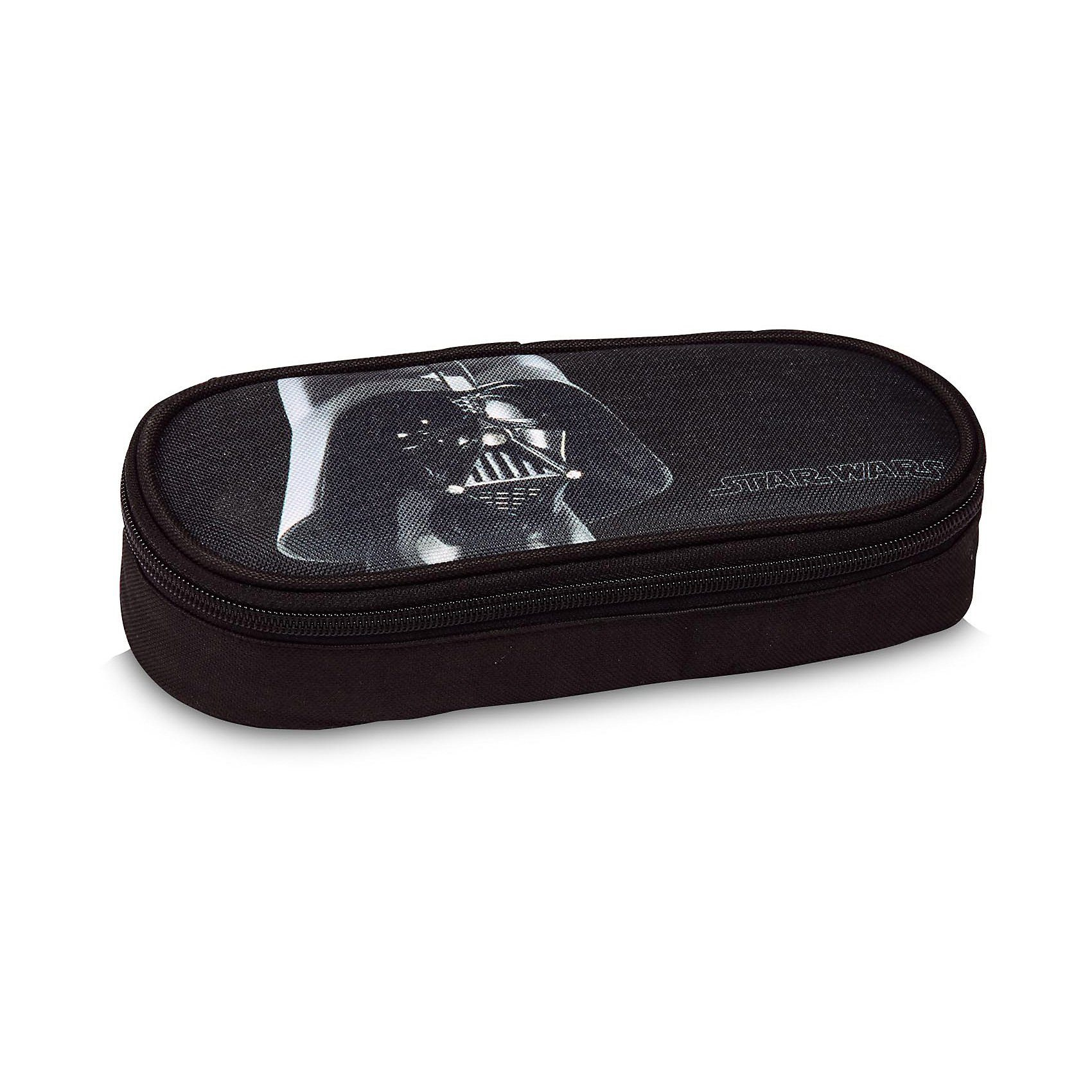 Etui-Box Star Wars Darth Vader