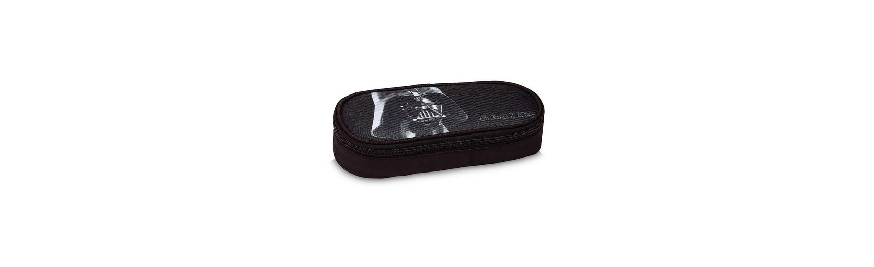 Etui-Box Star Wars Darth Vader