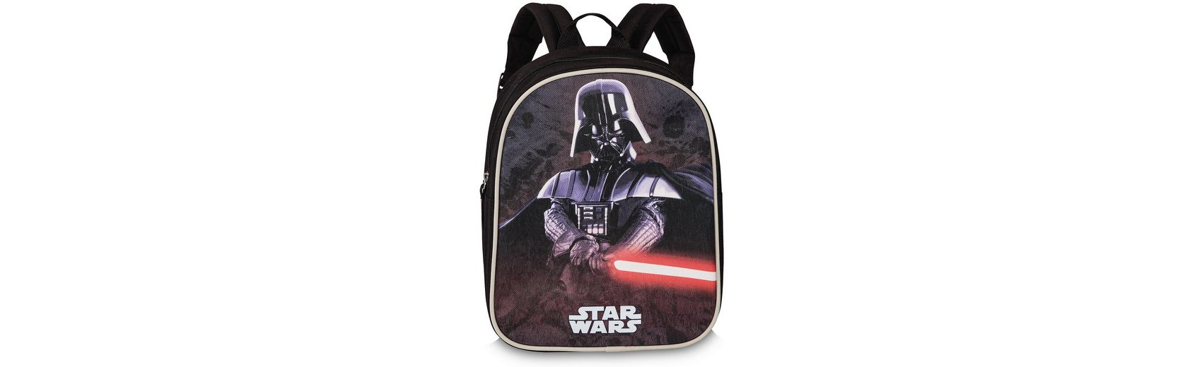 Kinderrucksack Star Wars Darth Vader