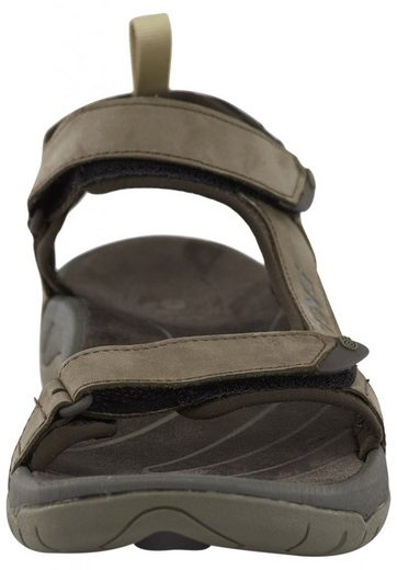 Sandale Your Tanzanian Leather Sandals Men