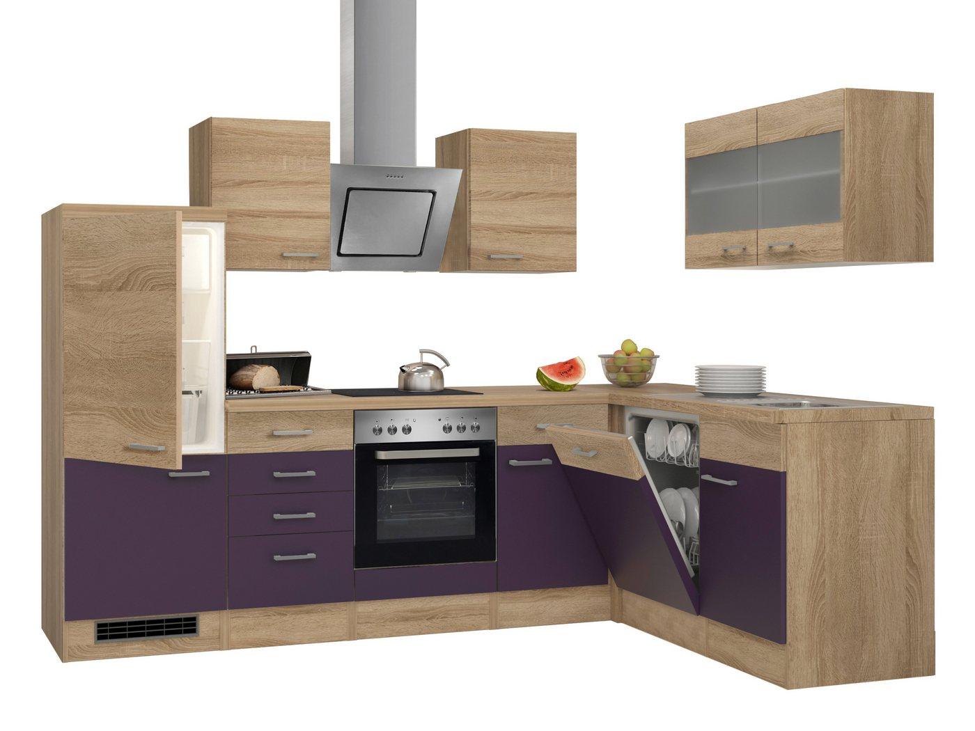 arbeitsplatte 70 cm preisvergleiche erfahrungsberichte und kauf bei nextag. Black Bedroom Furniture Sets. Home Design Ideas