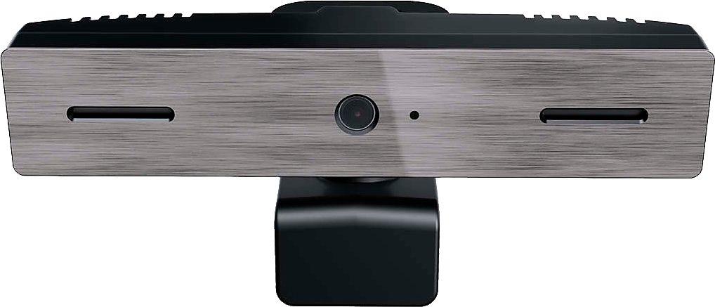 Philips PTA317 Webcam