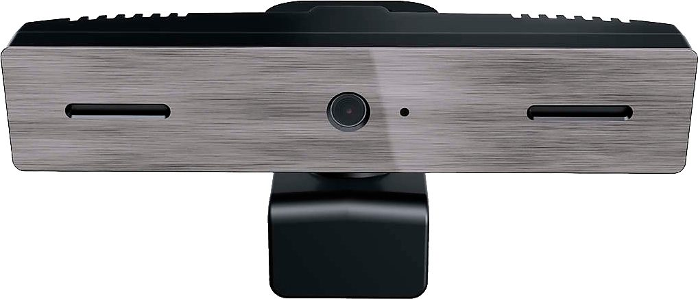 Philips PTA317 Webcam