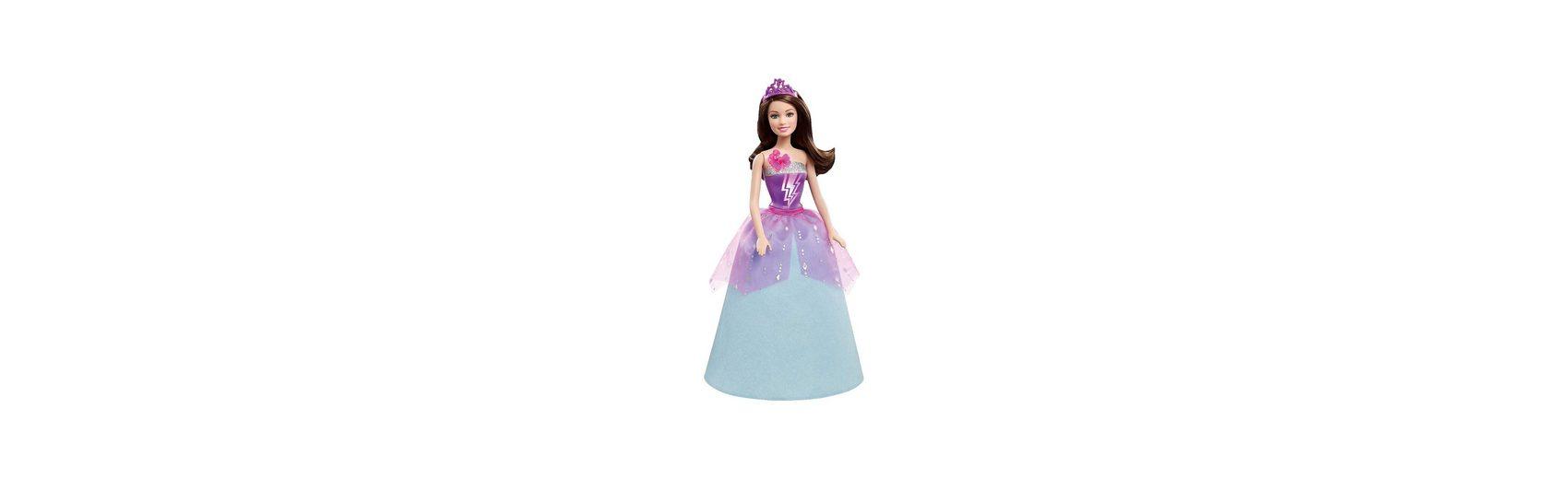 """Mattel Barbie in """"Die Super-Prinzessin"""" Prinzessin Corinne"""