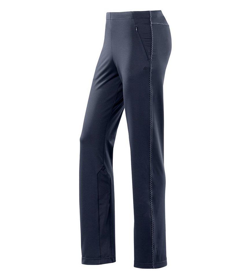 JOY sportswear Hose »FABIOLA« in night
