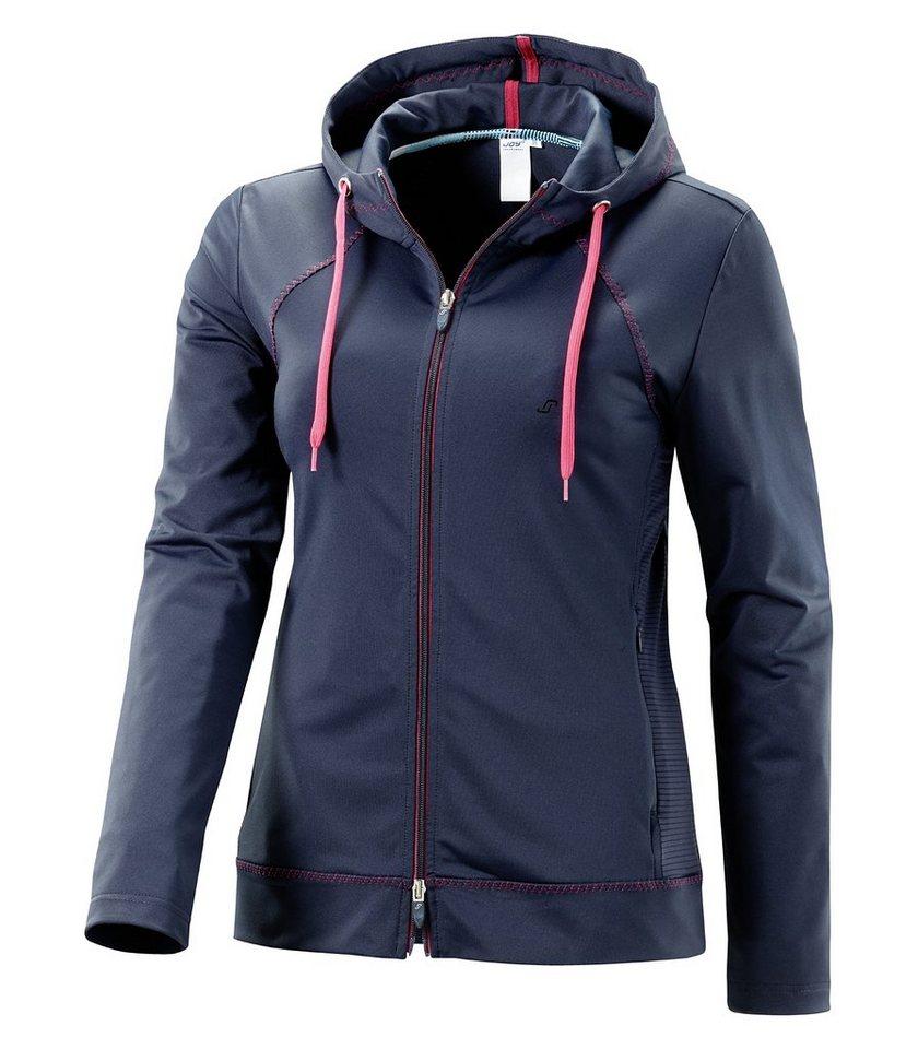 JOY sportswear Jacke »DONIKA« in night