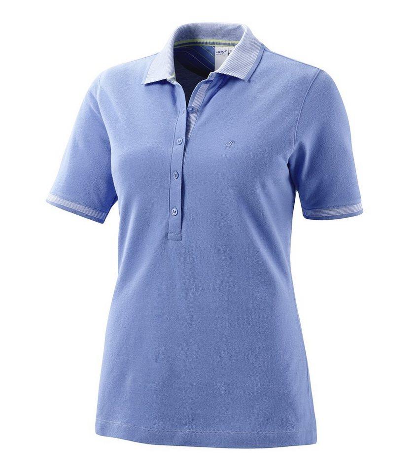 JOY sportswear Polo »INA« in adria