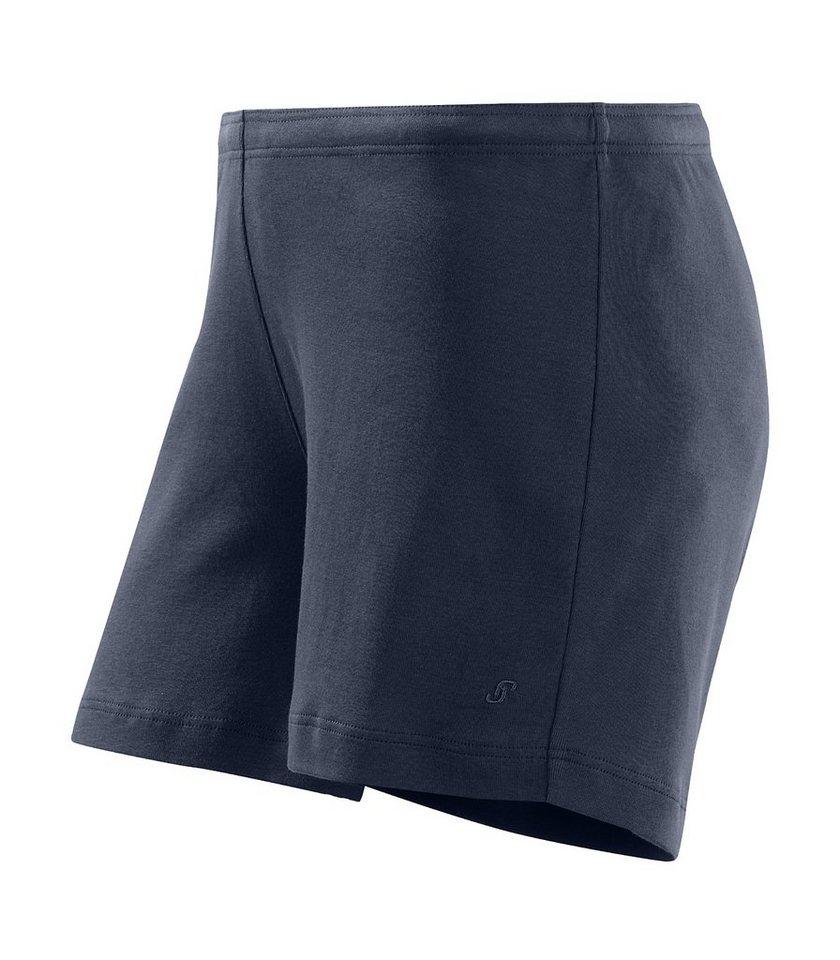 JOY sportswear Kurze Hose »LISA« in night