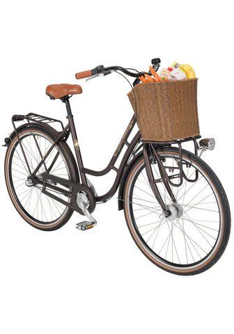 PERFORMANCE Велосипед для женсщин »Valencia&...