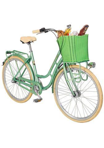 PERFORMANCE Велосипед для женсщин »Valencia ...