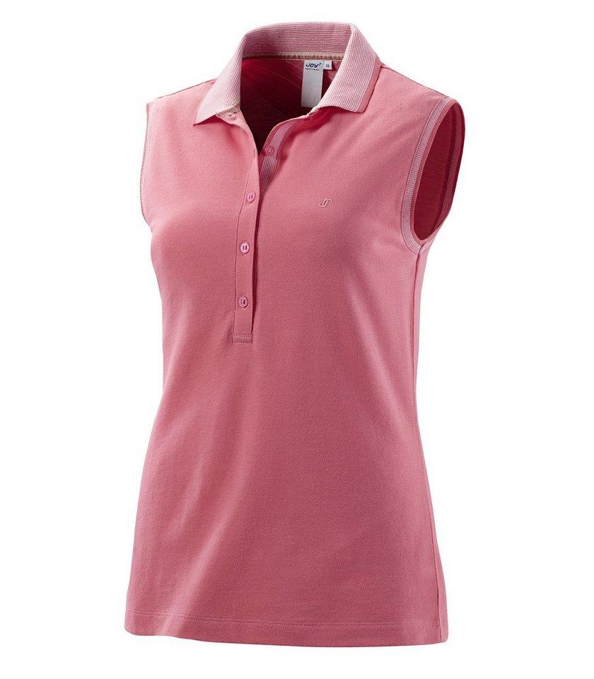 JOY sportswear Polo »BRIANNA« in melba