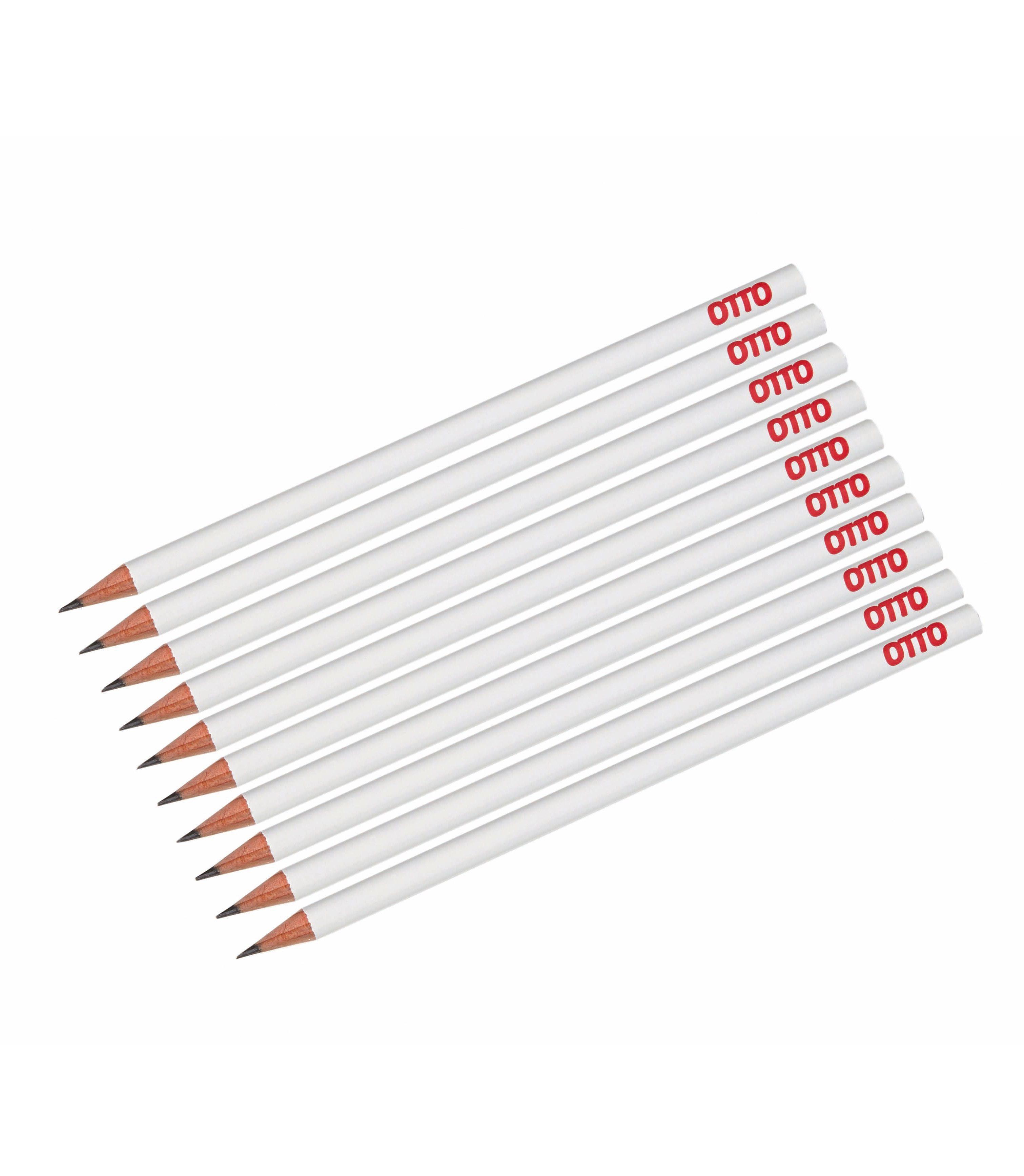 STAEDTLER Bleistift-Set: 10 Stück