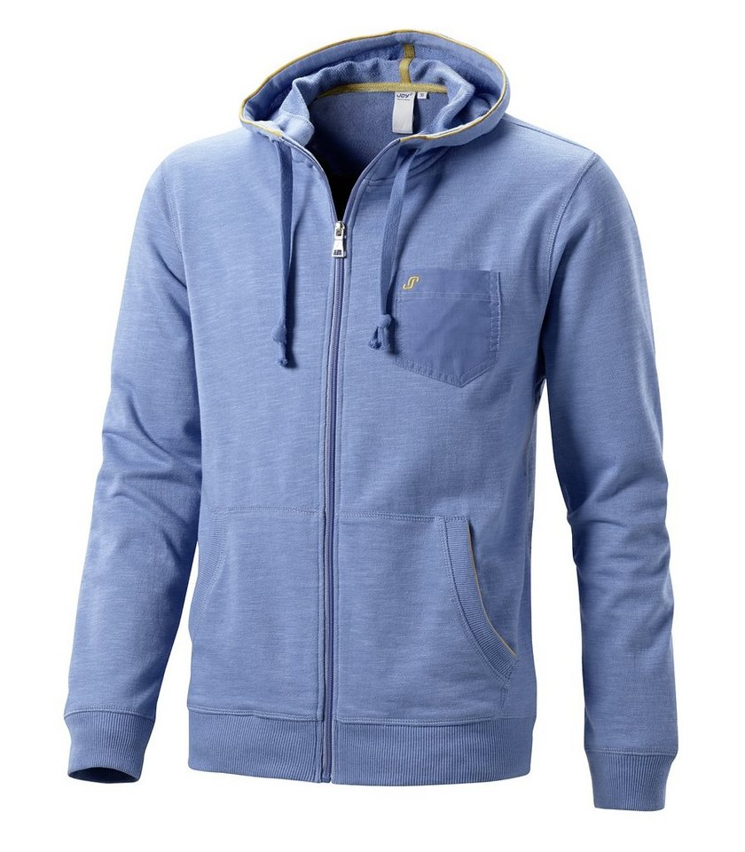 JOY sportswear Jacke »PASCAL« in clouded sky mel.
