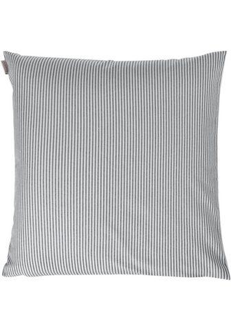 HOMING Dekoratyvinė pagalvėlė »Charlie Stripe...