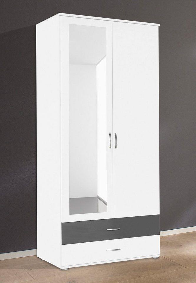lurex pullover sonstige preisvergleiche erfahrungsberichte und kauf bei nextag. Black Bedroom Furniture Sets. Home Design Ideas