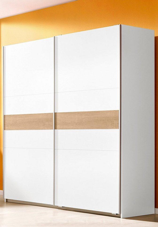 rauch schwebet renschrank online kaufen otto. Black Bedroom Furniture Sets. Home Design Ideas