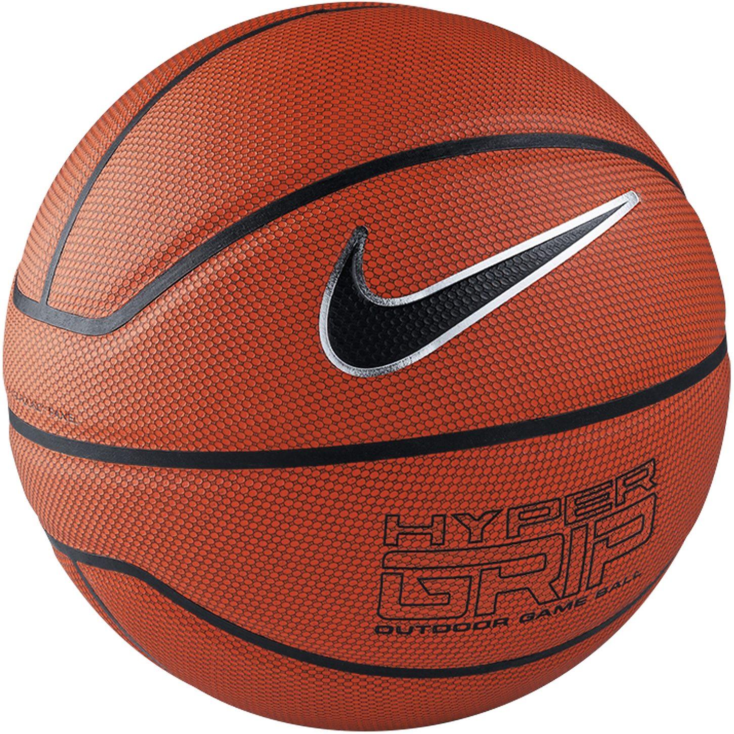 NIKE Hyper Grip OT Basketball