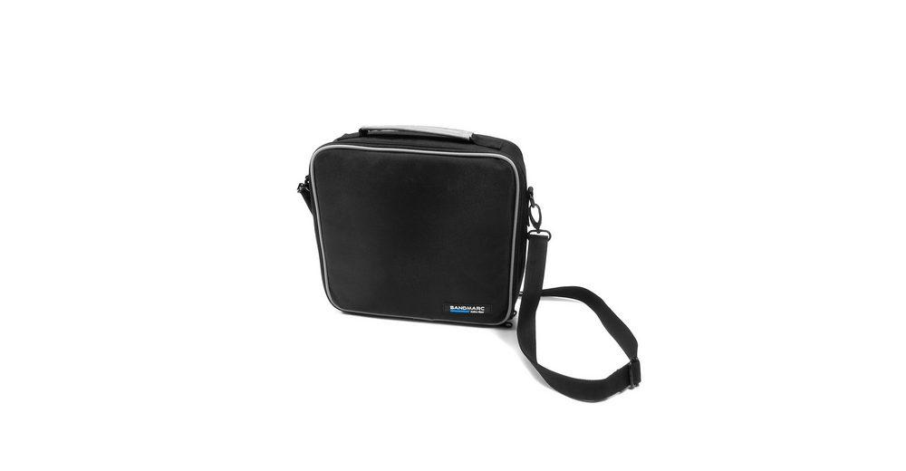Sandmarc Tasche für HERO »ACTIVE CASE«