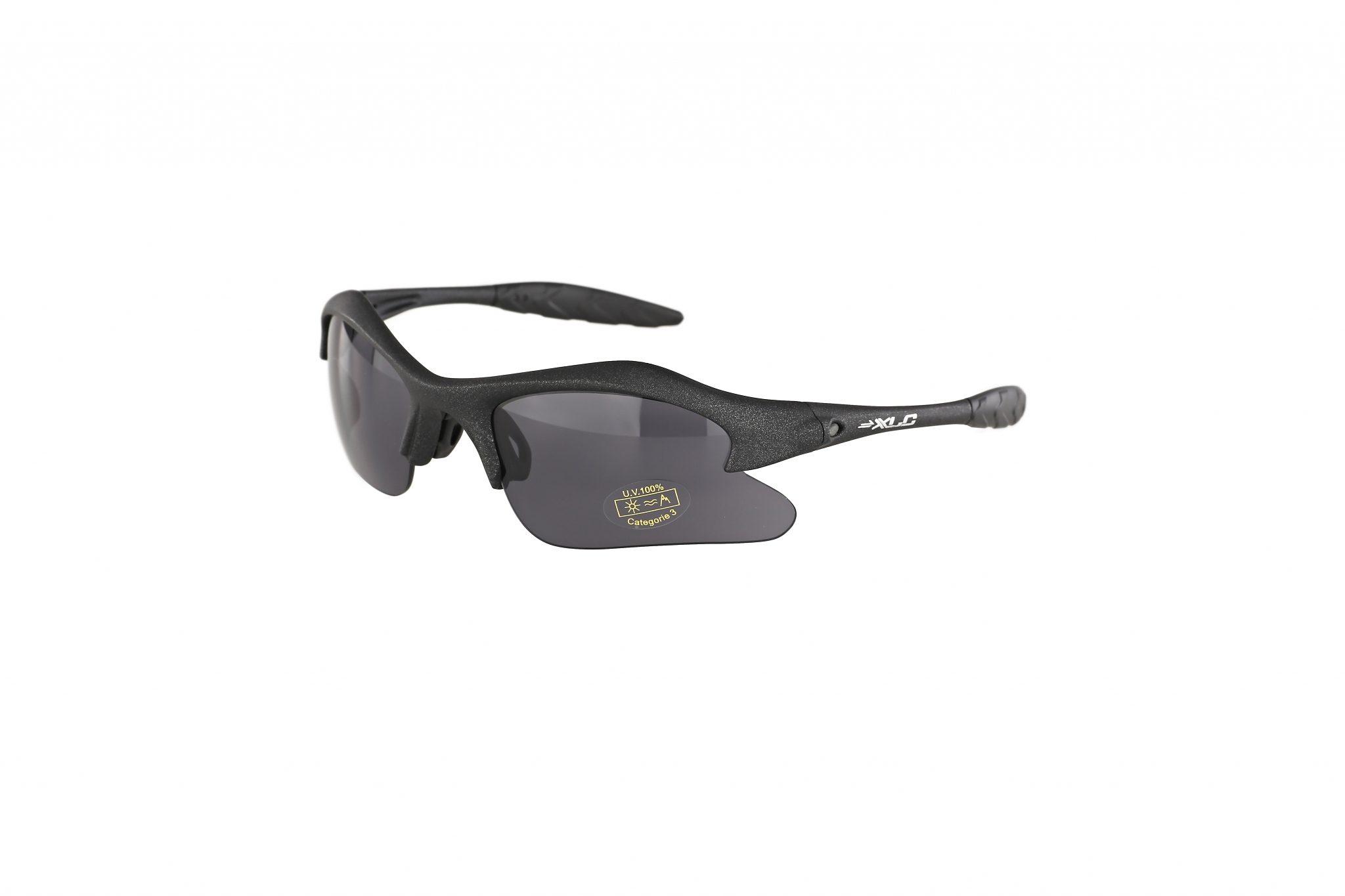 XLC Sportbrille »Seychellen SG-C01 Sonnenbrille«