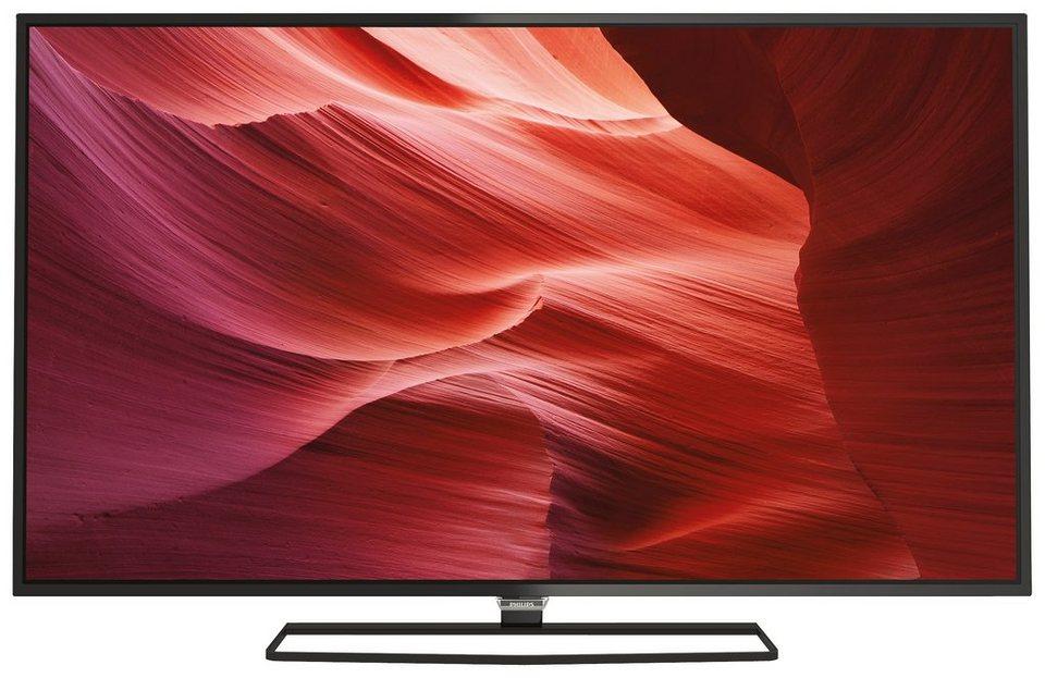 philips 32pfk5500 led fernseher 80 cm 32 zoll 1080p full hd smart tv online kaufen otto. Black Bedroom Furniture Sets. Home Design Ideas