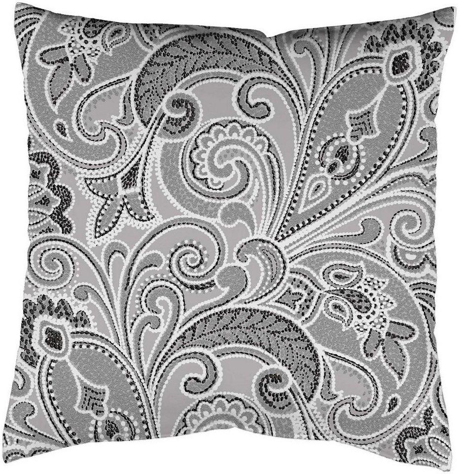 kissenh llen home wohnideen ornamento 1 st ck online. Black Bedroom Furniture Sets. Home Design Ideas