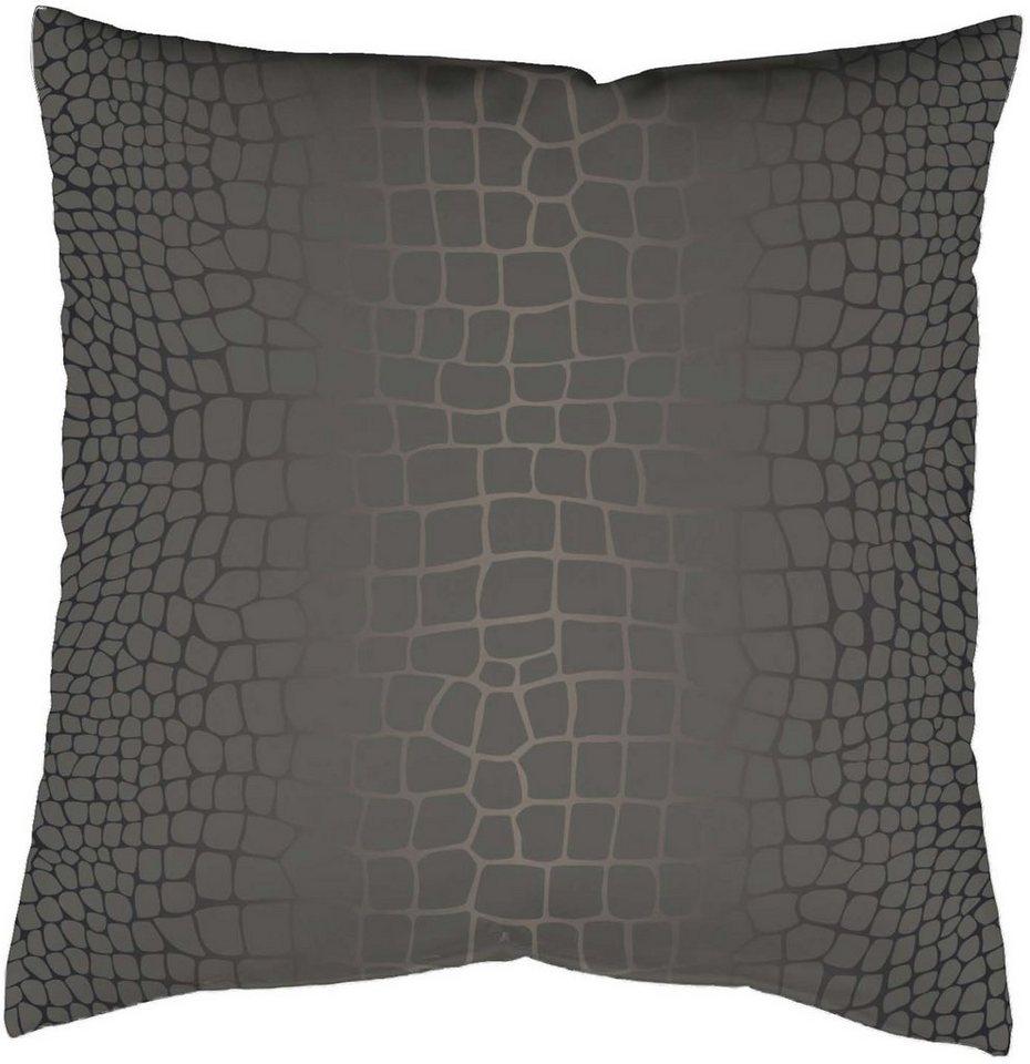 kissenh llen home wohnideen georigia 1 st ck otto. Black Bedroom Furniture Sets. Home Design Ideas