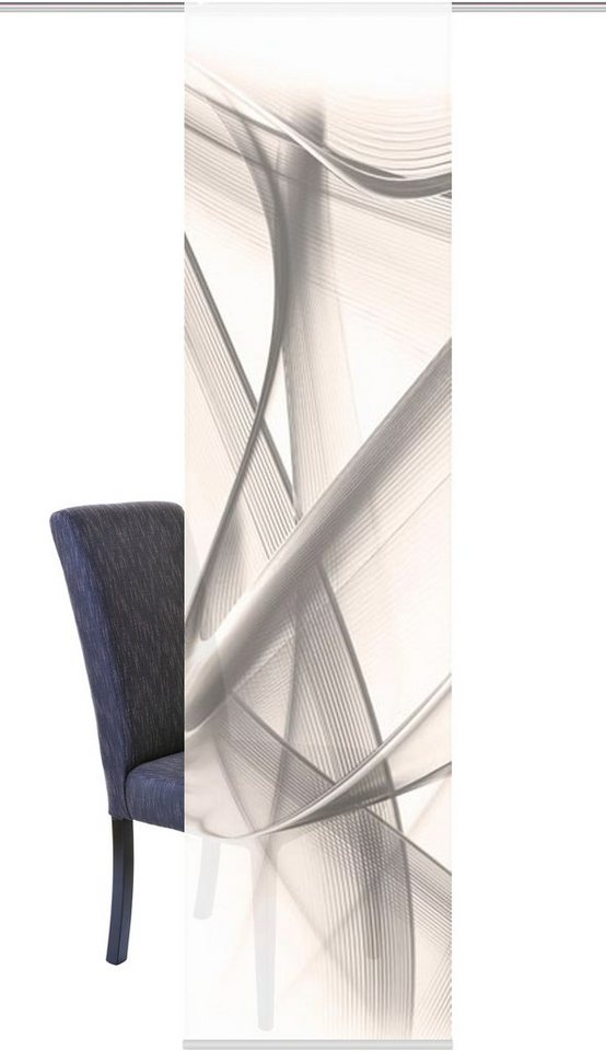 yukon mit klettband 1 st ck mit zubeh r online kaufen otto. Black Bedroom Furniture Sets. Home Design Ideas