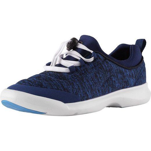 reima »Kinder Sneakers SHORE« Sneaker