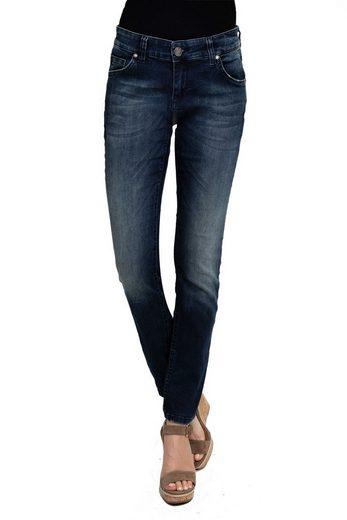 Zhrill Mom-Jeans »Danita«