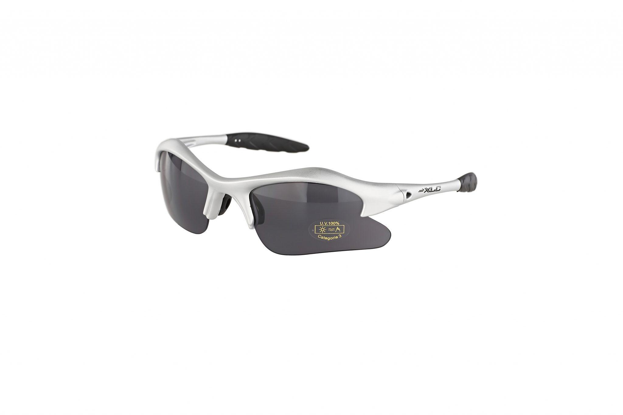 XLC Radsportbrille »Seychellen SG-C01 Sonnenbrille«