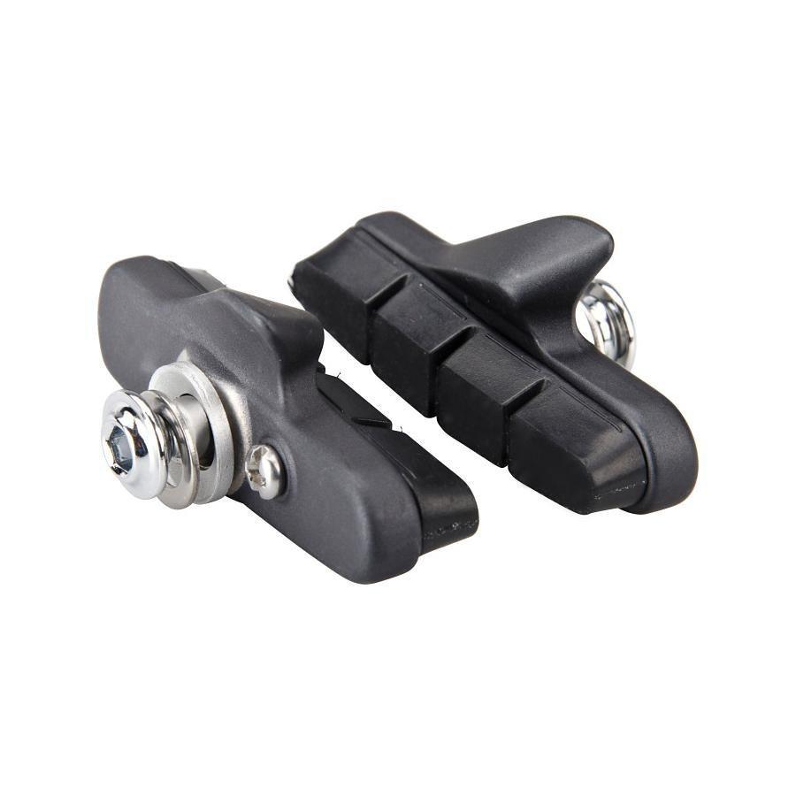 Shimano Bremsbelag »R55C4 Cartridge Bremsschuhe für BR-5810«