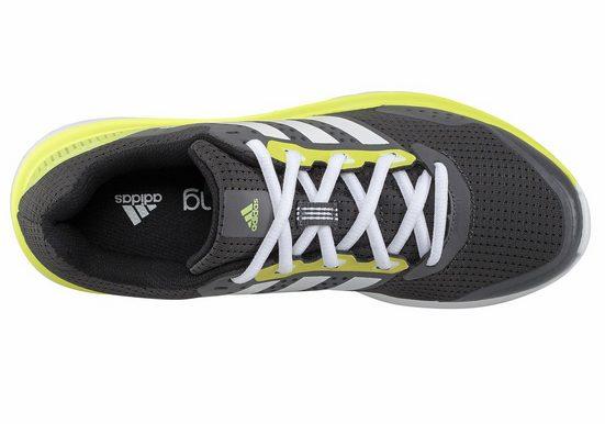 Adidas Performance Duramo 7 W Running Shoes