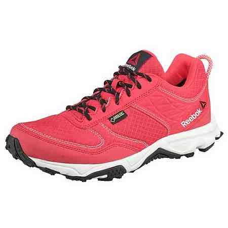 Reebok Franconia Ridge II Goretex Walkingschuh