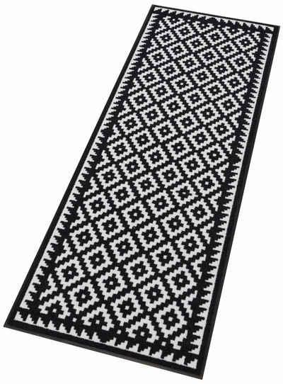 Teppich Küche Waschbar | Waschbare Teppiche Online Kaufen Otto