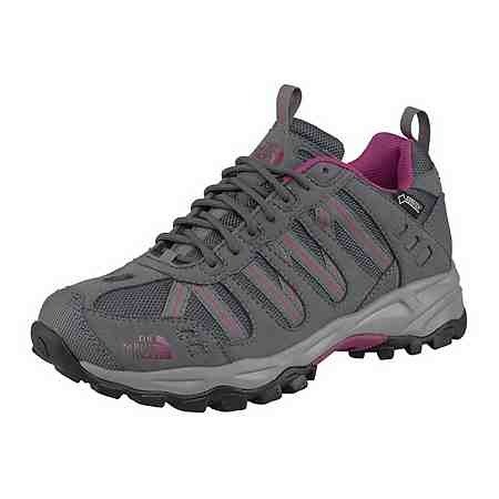 The North Face Sakura Goretex Outdoorschuh