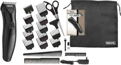 Выбор волос и бороды 9639-816 стрижка & бороды, точность шлифованных и моющийся режущий комплект