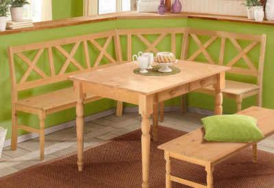 Outdoor Küche Otto : Kücheneckbank online kaufen » sitzecke für die küche otto