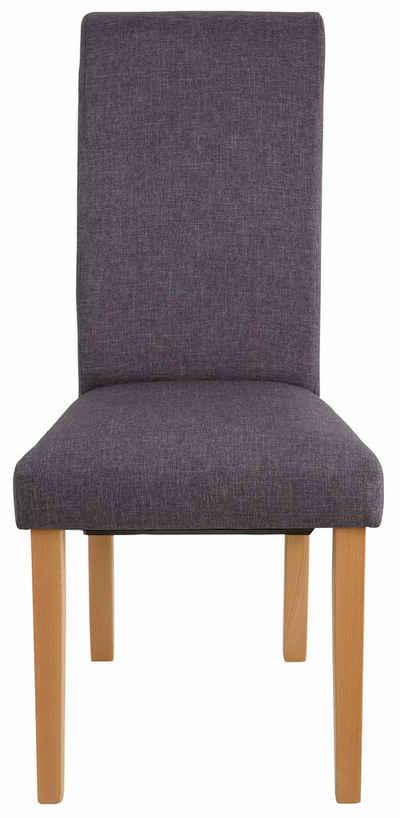 4 Fuß Stühle online kaufen » Modern & Klassisch | OTTO